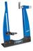 Park Tool TS-8 Riktställ Verktyg blå